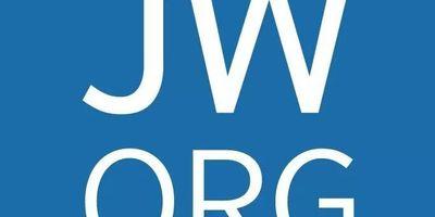Jehovas Zeugen Homberg in Homberg an der Efze