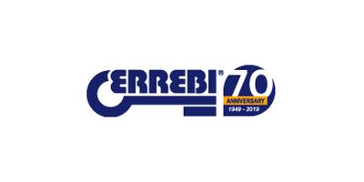 ERREBI Deutschland GmbH in Velbert