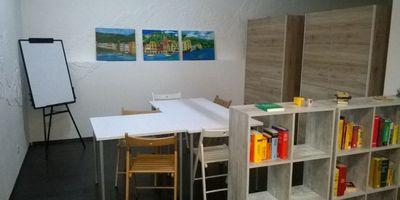 linguedu Sprachschule & Übersetzungsbüro - Inh. C. Leeck in Wuppertal