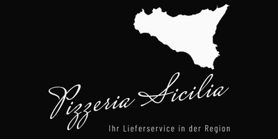 Pizzeria Sicilia in Fulda