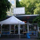 FHH Dortmund in Dortmund