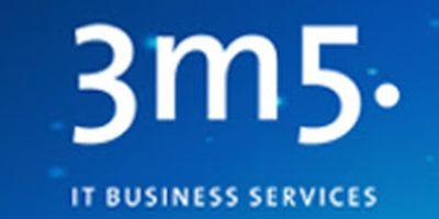 3m5. Media GmbH in Dresden