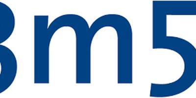 3m5 Media GmbH - Standort München in München
