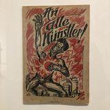 »Berlinische Galerie« Stiftung öffentlichen Rechts, Zentrale Förderverein in Berlin