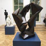 Georg-Kolbe-Museum in Berlin
