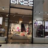 BREE Collection GmbH & Co. KG in Berlin