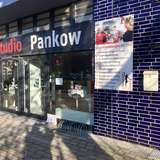 Figurstudio Pankow in Berlin