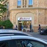 Bäckerei Bernd Neubauer in Halle an der Saale