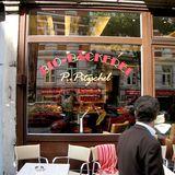 Bio-Bäckerei Patricia Pitzschel in  Hamburg