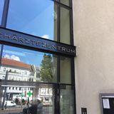 MVZ Pankow Kirche GmbH in Berlin