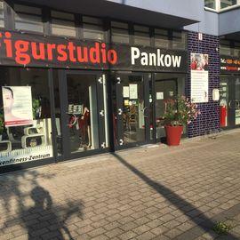 Figurstudio Pankow in Berlin
