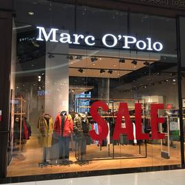 Marc O'Polo Berlin Mall of Berlin in Berlin