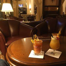 Bild zu Maritim Hotel Mannheim in Mannheim