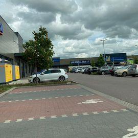 Bild zu Hermes-Areal Gewerbeimmobilienvermittlung in Halle an der Saale