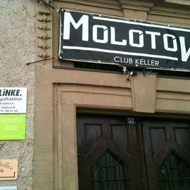 Bild zu Molotow in Lutherstadt Eisleben