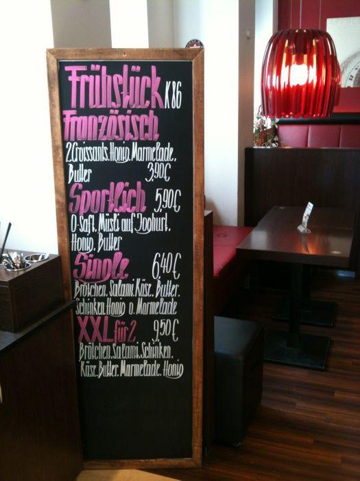 Cafe Puschkin Leipzig Bewertung
