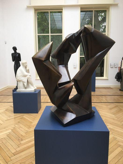 gutschein museum berlin