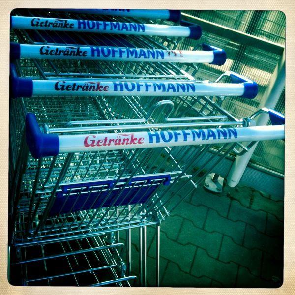 Getränke Hoffmann GmbH - 3 Fotos - Berlin Weißensee - Pistoriusstr ...