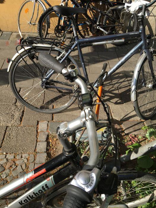 velostat fahrrad werkstatt zubeh r in berlin wei ensee im das telefonbuch finden. Black Bedroom Furniture Sets. Home Design Ideas