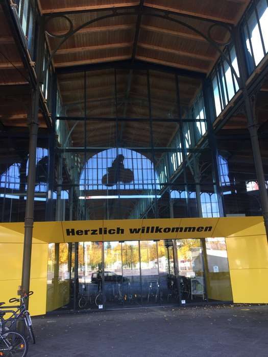 zweirad center stadler gmbh 4 bewertungen berlin. Black Bedroom Furniture Sets. Home Design Ideas