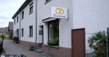 Bäckereien und Konditorei Dirk Möller in Sonnenberg