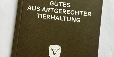 Biomanufaktur Havelland GmbH in Velten