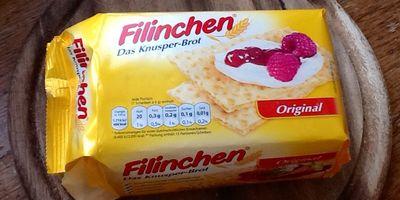Gutena Nahrungsmittel GmbH in Apolda