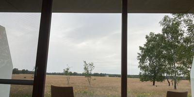Camp Reinsehlen Hotel GmbH in Schneverdingen