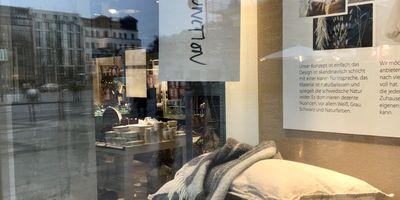 GRANIT Shop City West in Berlin