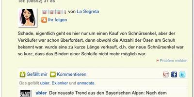Geistaller Bergsport Inh. Martin Schaumann in Berchtesgaden