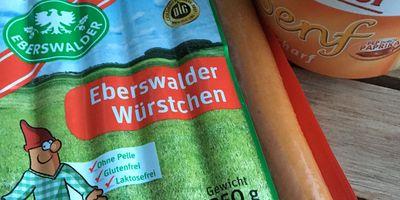 EWG Eberswalder Wurst GmbH in Britz
