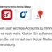 Duldinger Uwe Mediaberater in Pfarrkirchen in Niederbayern