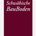 Schwäbische BauBoden GmbH in Stuttgart