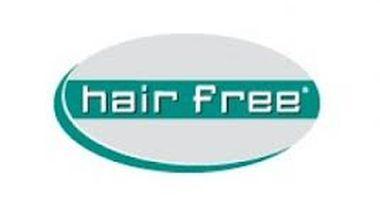 hairfree Institut Hanau in Hanau