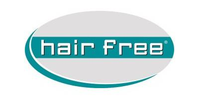 Hairfree Institut in Heilbronn am Neckar