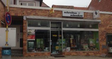 Harry's Schreibwaren Inh. Harry Krommer in Remseck am Neckar