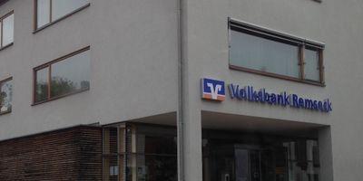 Volksbank Remseck eG in Remseck am Neckar
