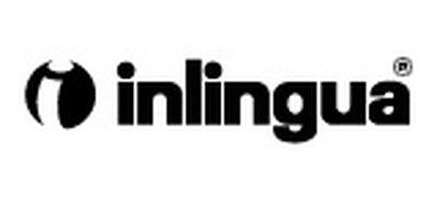 Wolpert Schulungszentrum – inlingua Sprachschule Halle GmbH in Halle an der Saale