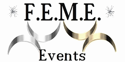F.E.M.E.-Events in Dormagen