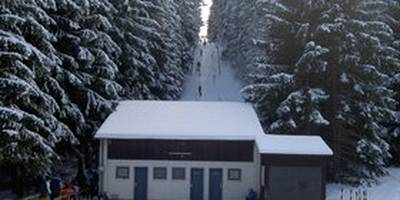 Ski- Snowboard- Schlittschuhservice in Nabburg