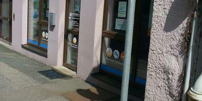 Servicebüro Torsten Rustler in Nabburg