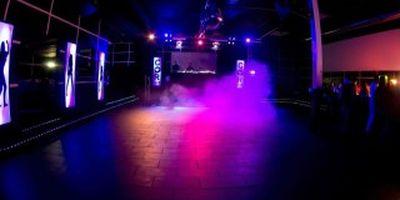 CorClub in Nabburg