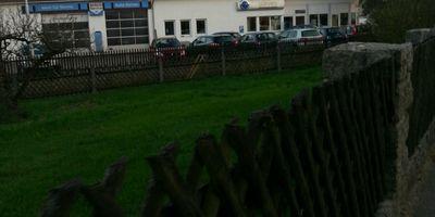 Kerres Engelbert Auto in Nabburg