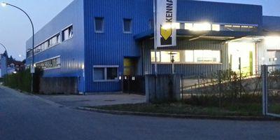 RÜBIG GmbH Werkzeuge in Nabburg
