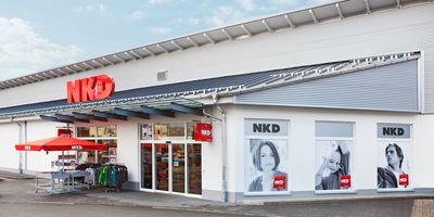 NKD Vertriebs GmbH in Nabburg