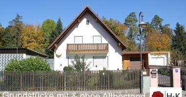 H&K Immobilien GmbH in Neubiberg