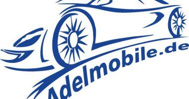 Adelmobile.de KFZ An & Verkauf in Voltlage