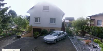 Walter Fritz GmbH Dachdeckerei, Flachdachbau in Lörrach