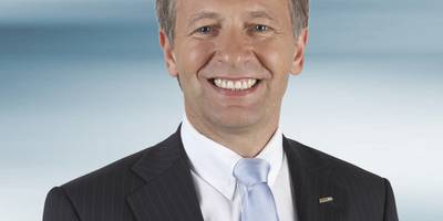 Schumann Mathias Finanzkanzlei in Frankfurt an der Oder