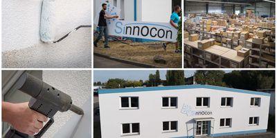 Sinnocon GmbH in Dresden